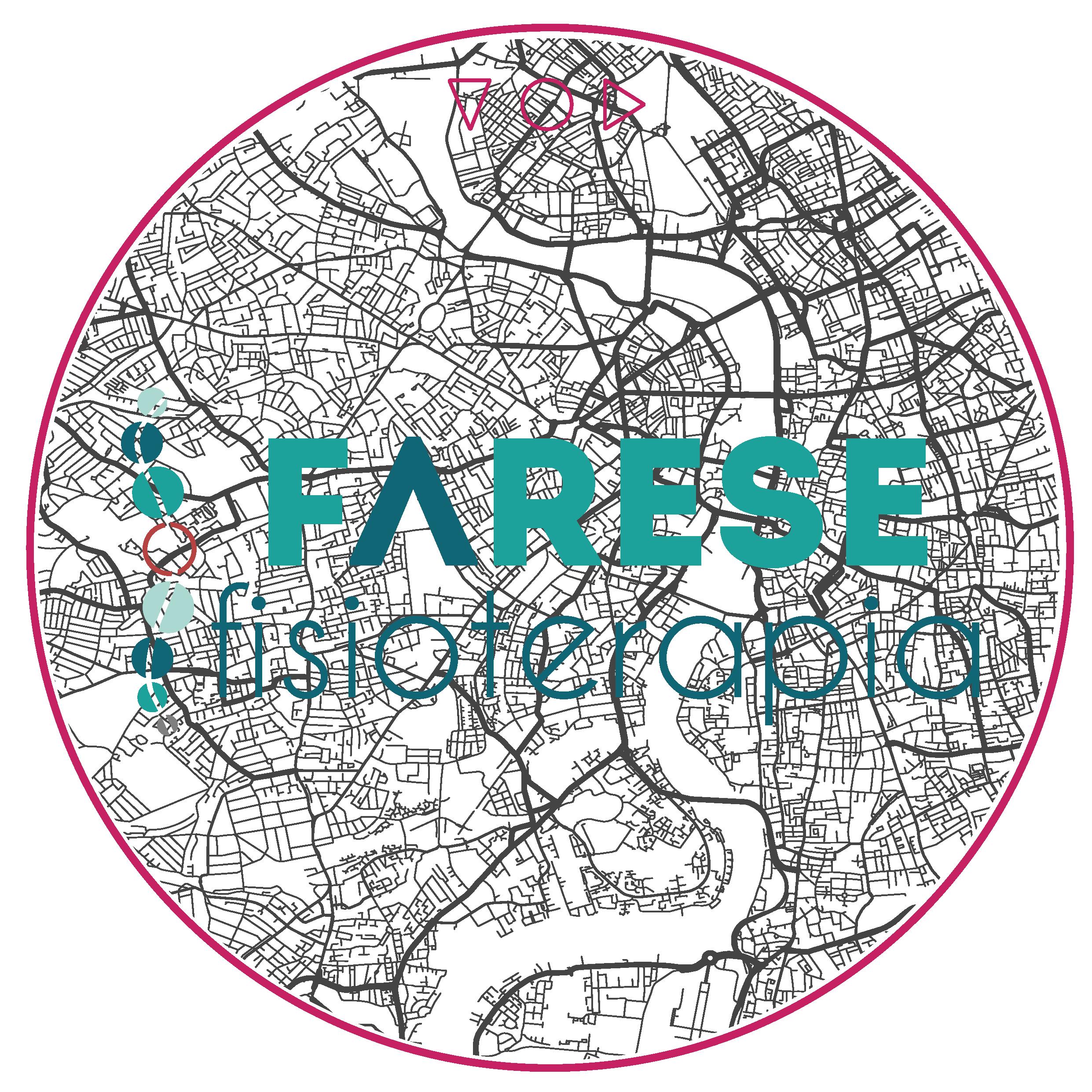 logos clientes_web_IMAGENIA__FARESE FISIOTERAPIA.png