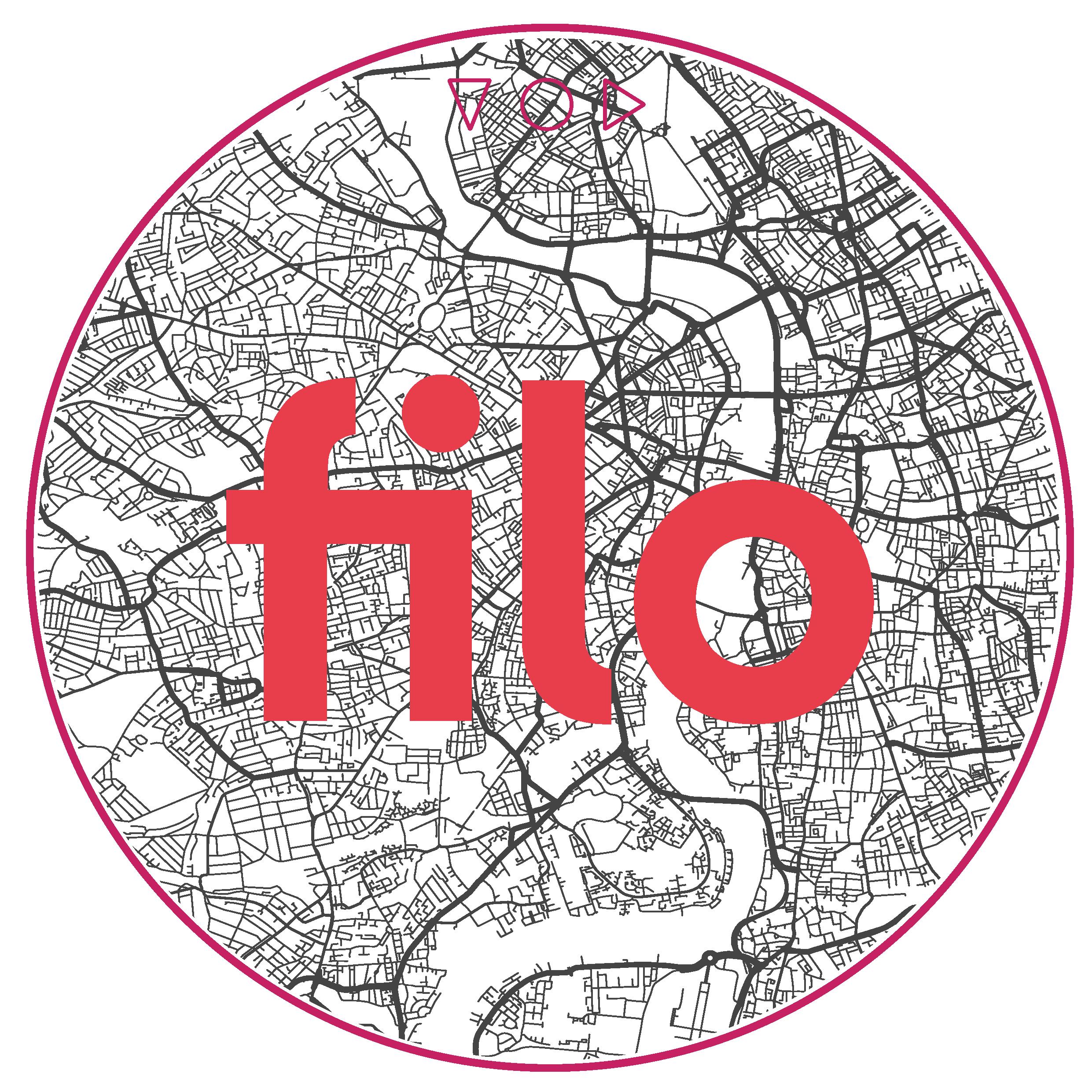 logos clientes_web_IMAGENIA__FILO TRACK.png