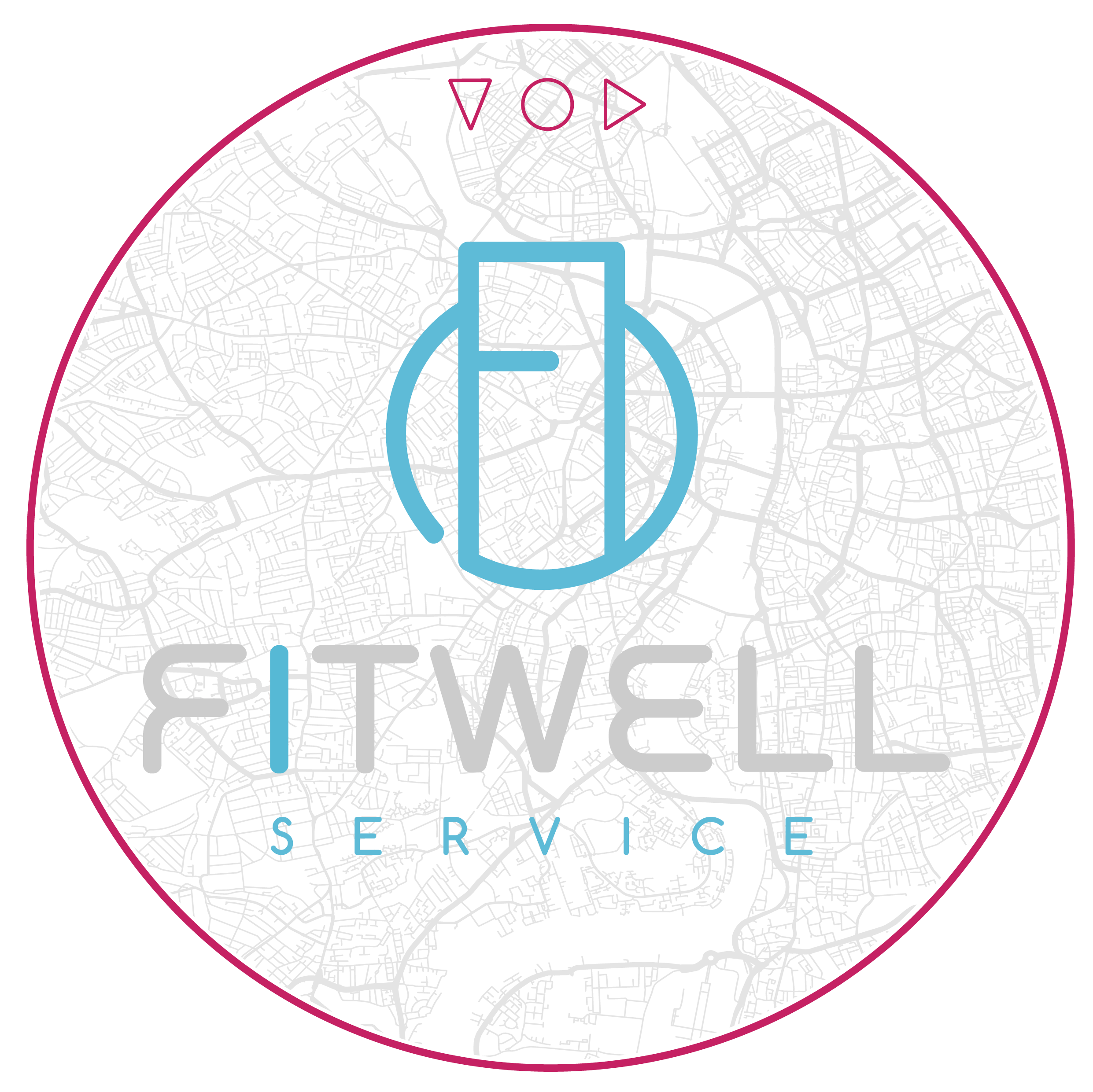 logos clientes_web_IMAGENIA__FITWELL SERVICE.png