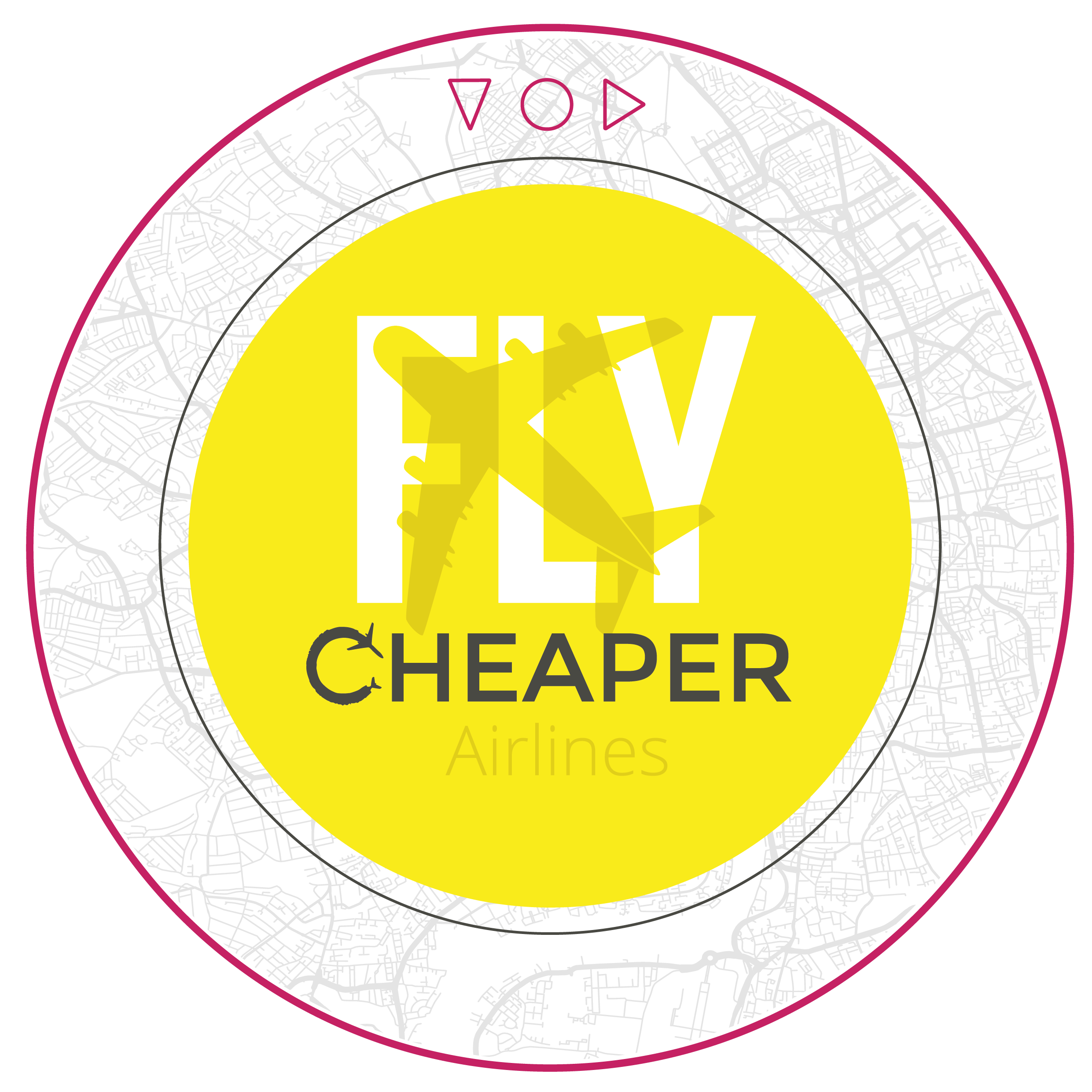 logos clientes_web_IMAGENIA__FLY CHEAPER AIRLINE.png