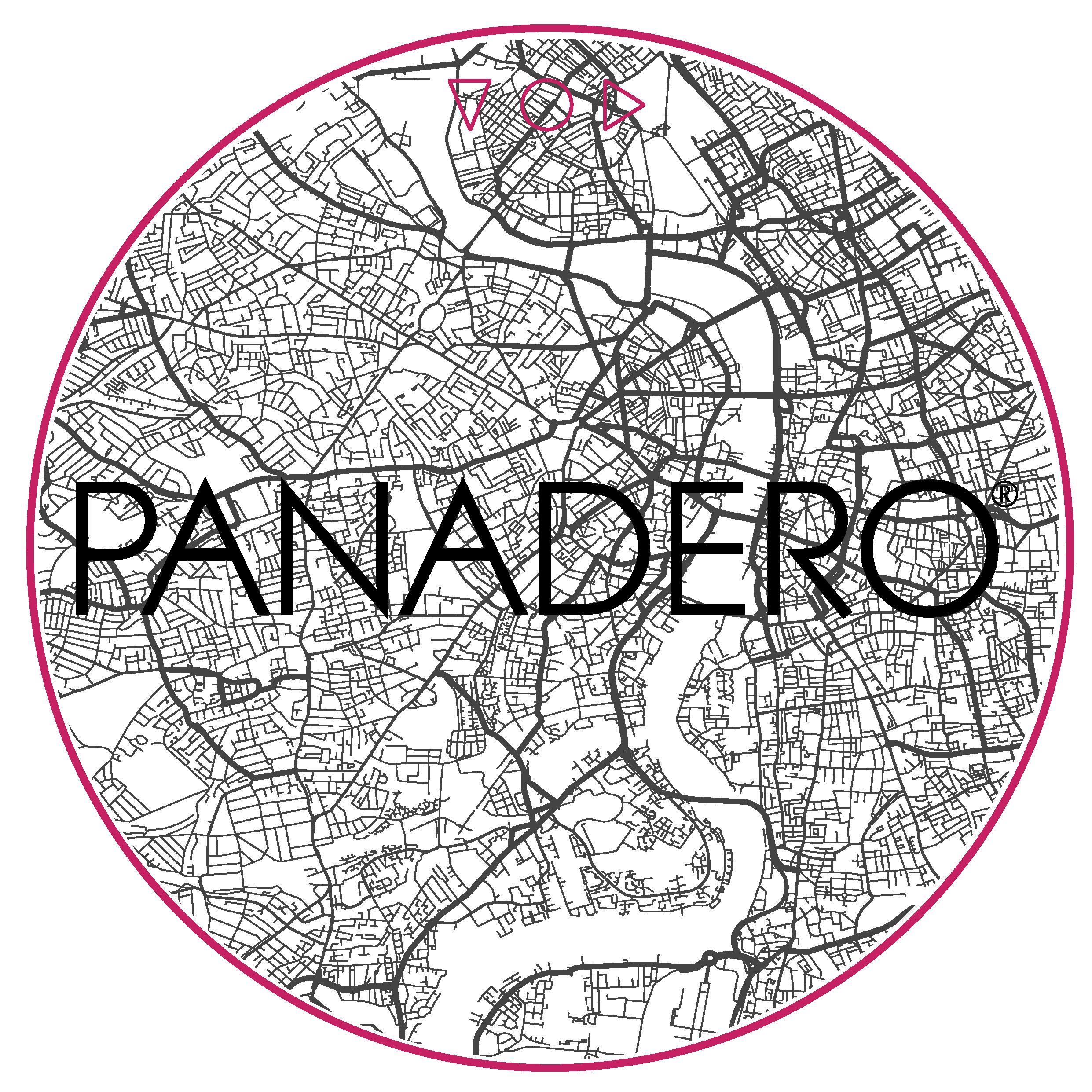 logos clientes_web_IMAGENIA__PANADERO DENIA.png