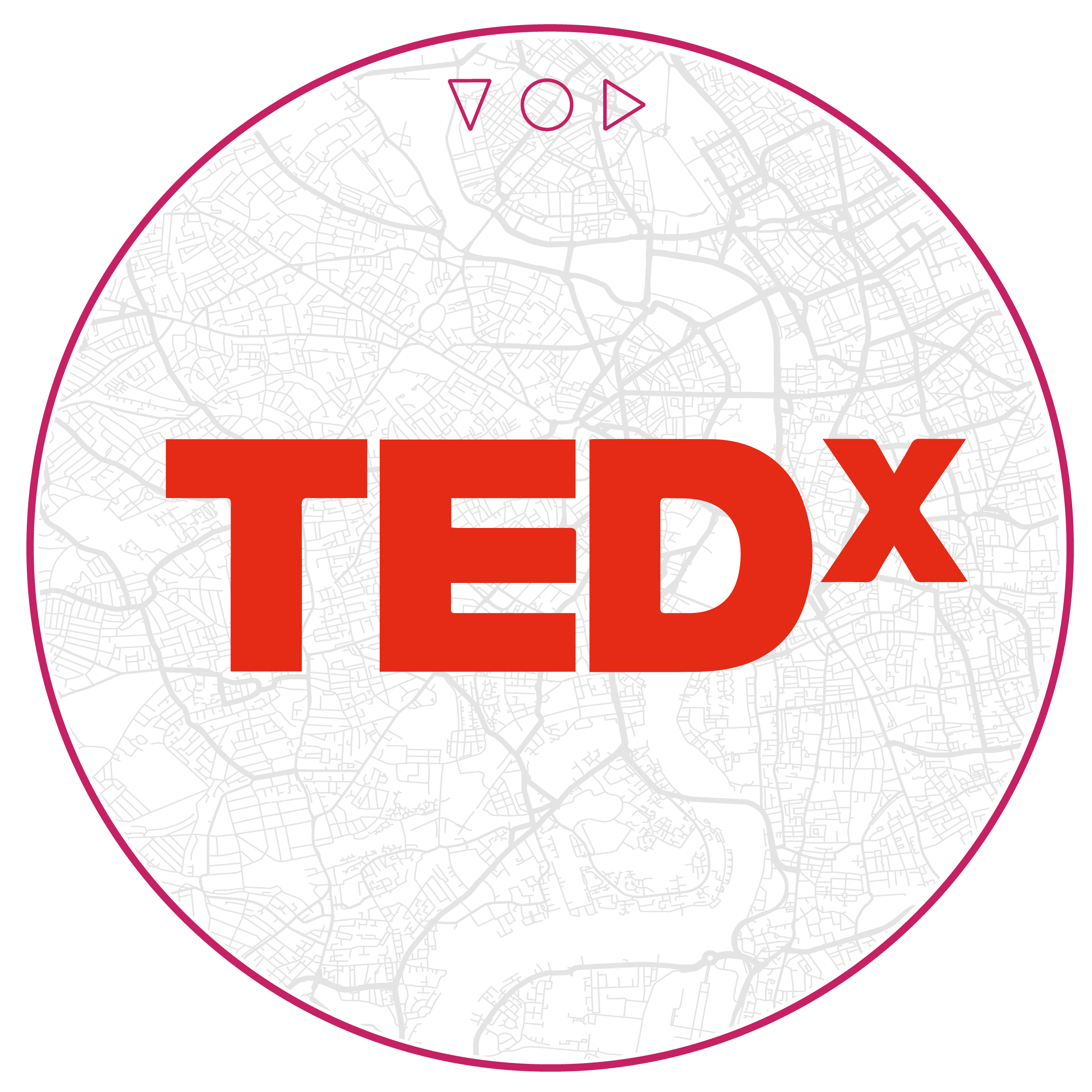 logos clientes_web_IMAGENIA__TEDX ALBACETE.png