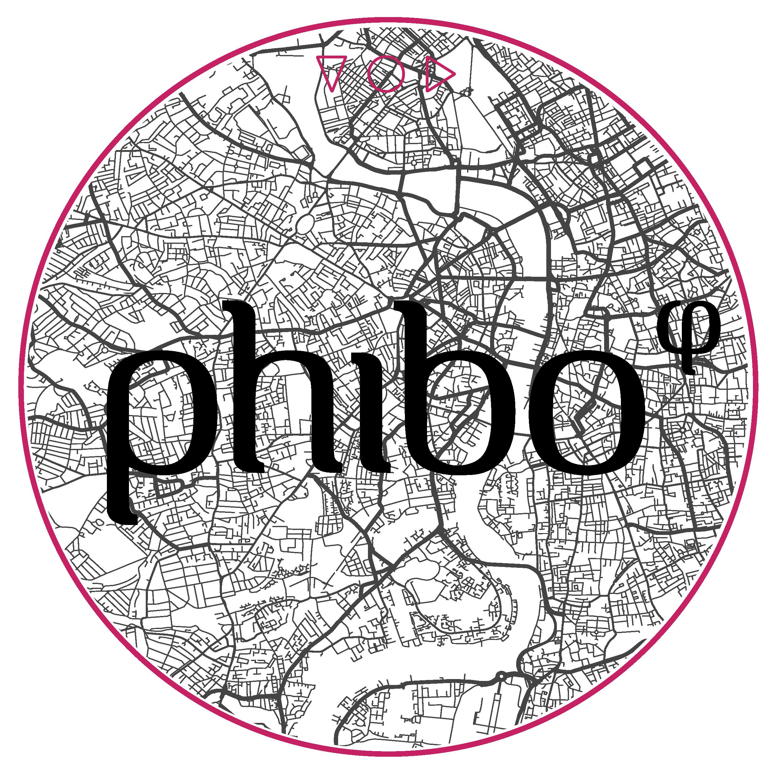 logos clientes_web_IMAGENIA__PHIBO BENELUX.png