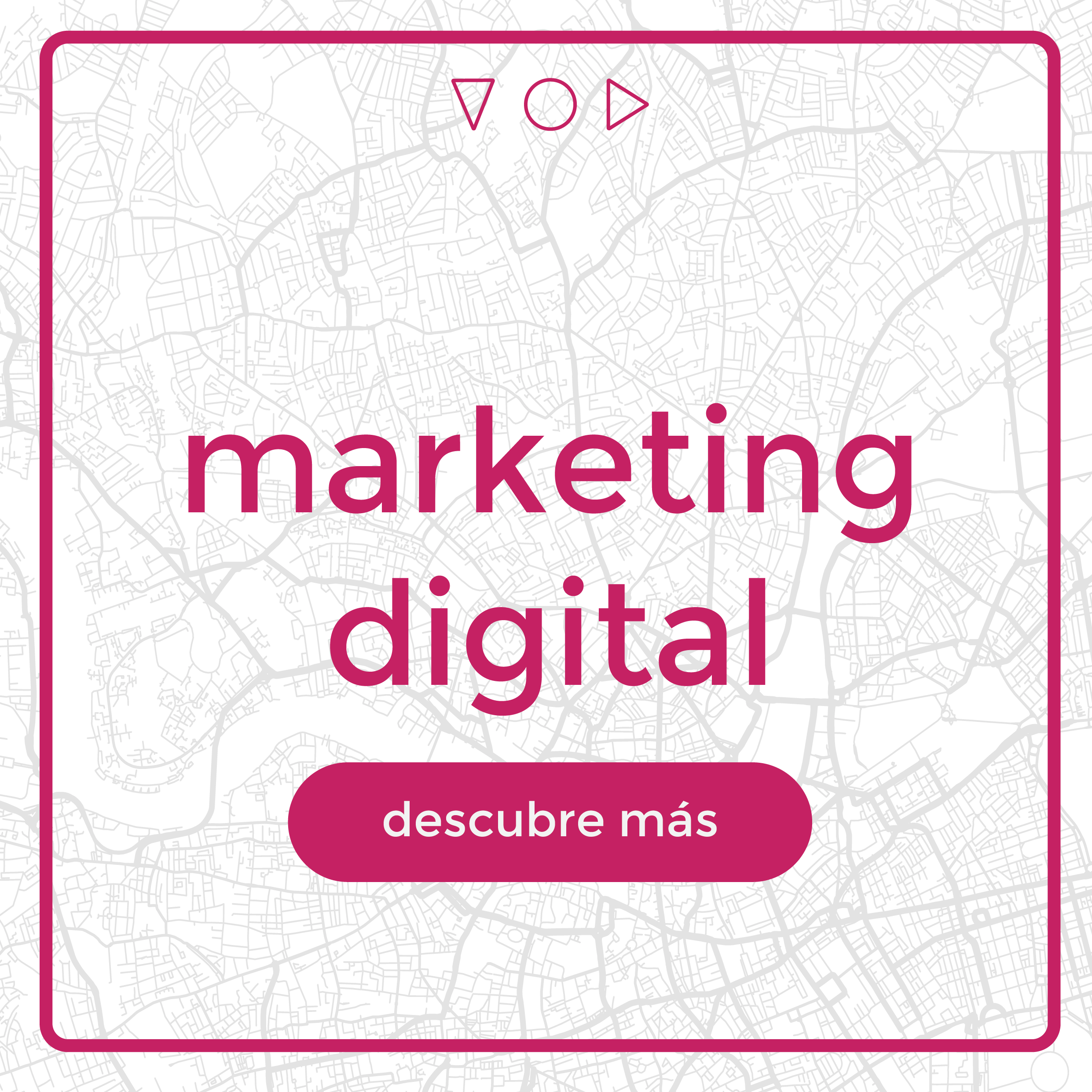 Servicios_web_IMAGENIA_Servicio_Marketing_IMAGENIA.png
