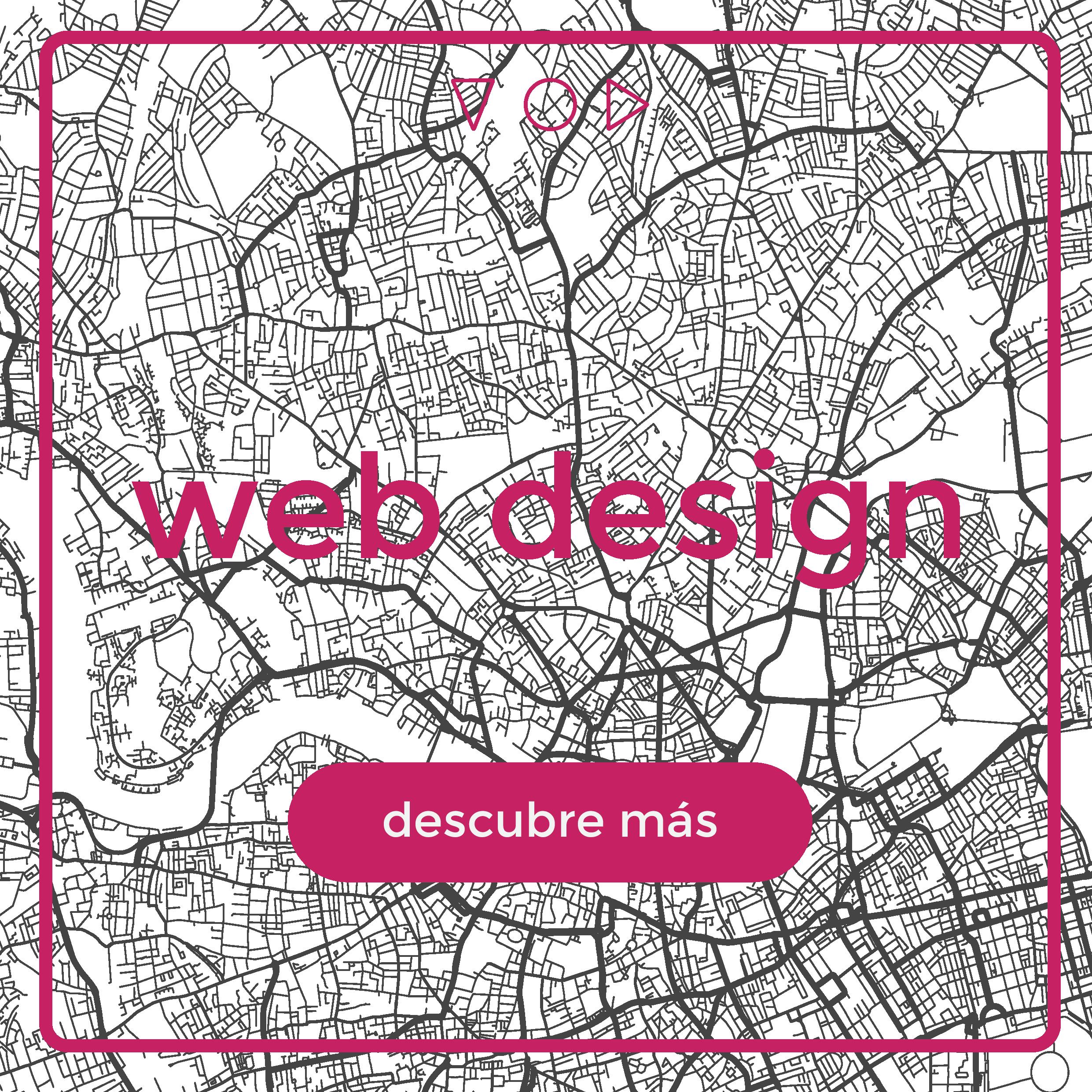 Servicios_web_IMAGENIA_Servicio_web design_IMAGENIA.png