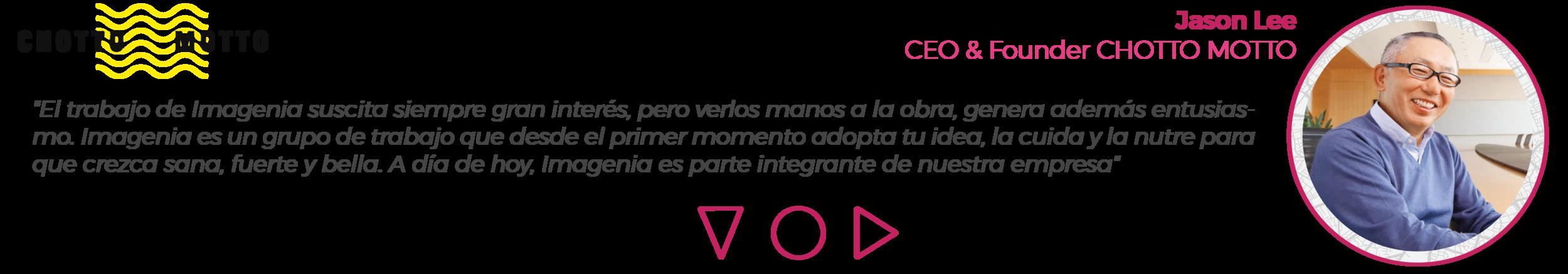 recomendaciones clientes_web_IMAGENIA__CHOTTO MOTTO.png