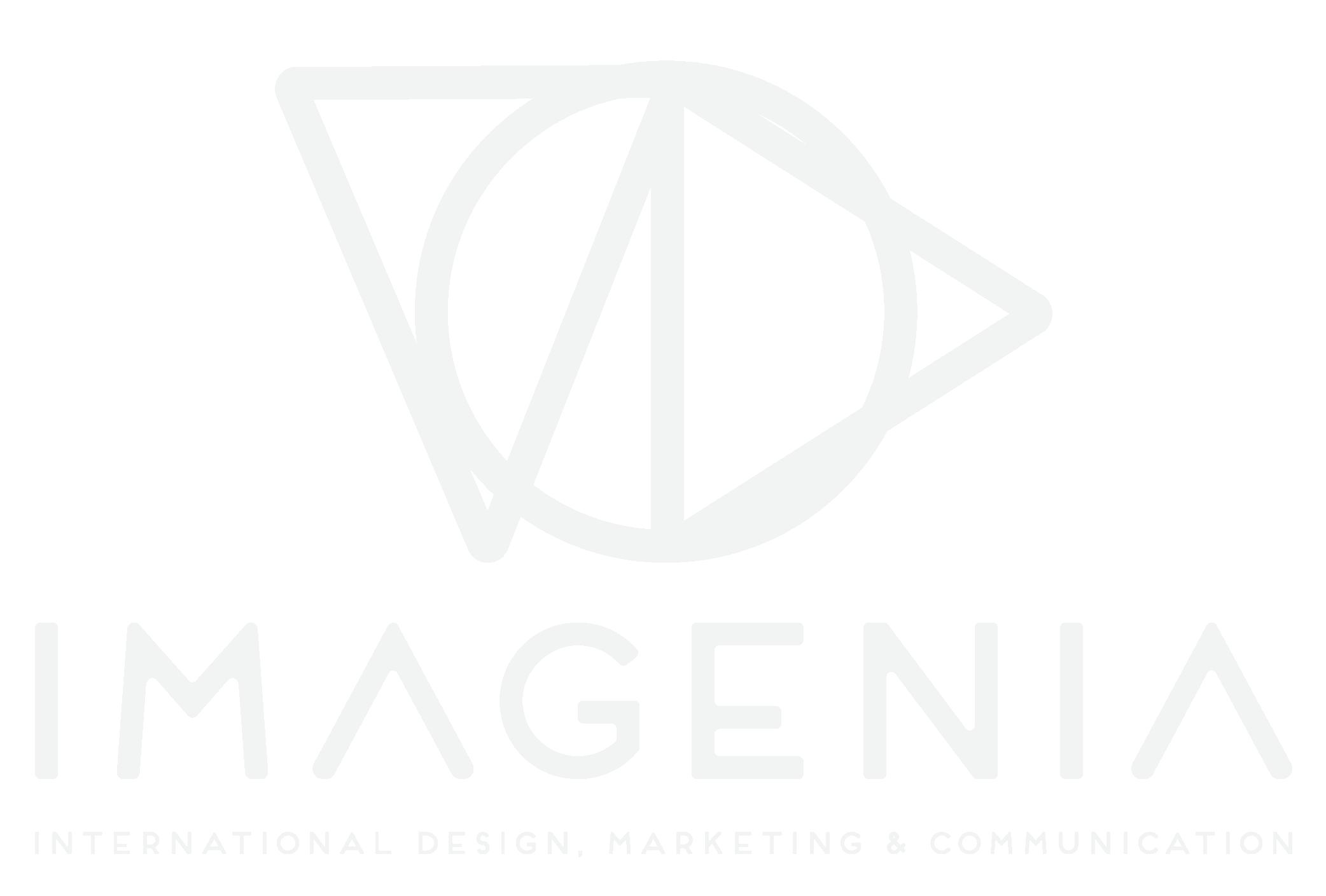 LOGO IMAGENIA_Logo completo ZIZU.png