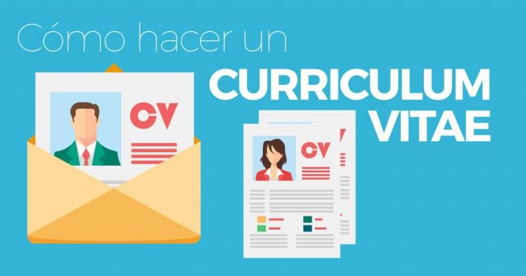 como-hacer-un-curriculum-vitae-768x403.jpg