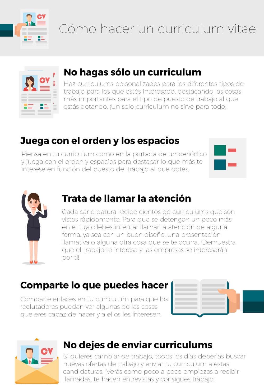 Infografia-como-hacer-curriculum.jpg