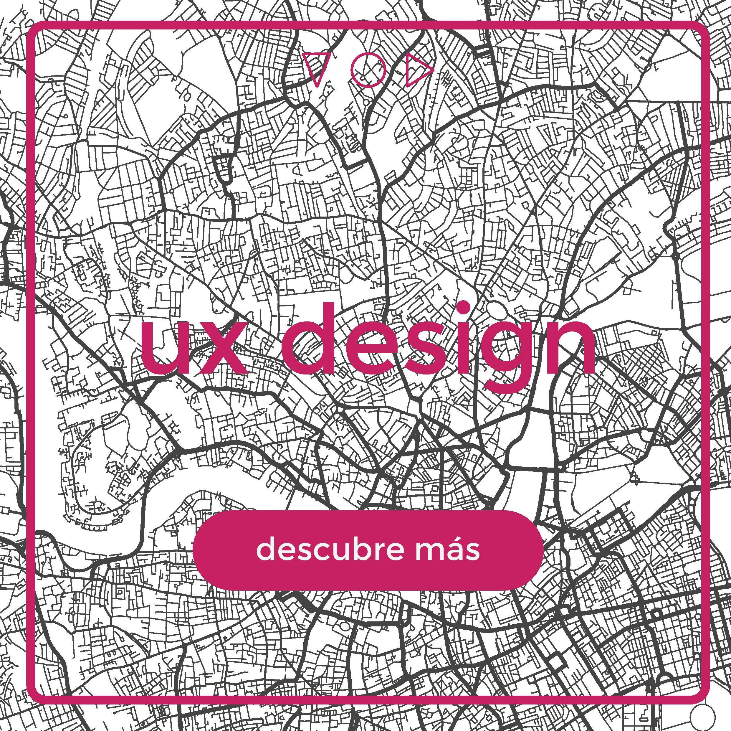 Servicios_web_IMAGENIA_Servicio_ux design_IMAGENIA.png