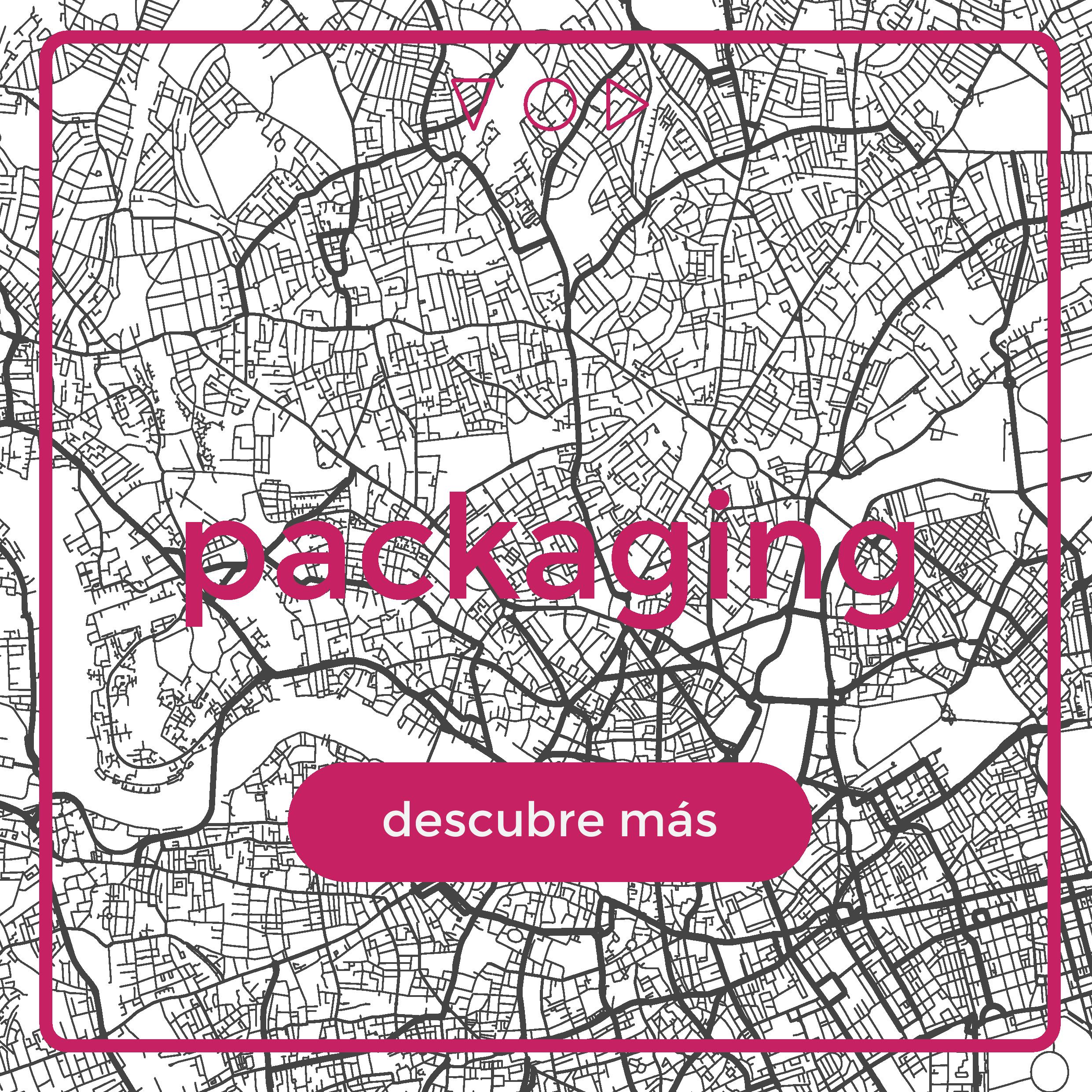Servicios_web_IMAGENIA_Servicio_Packaging_IMAGENIA.png