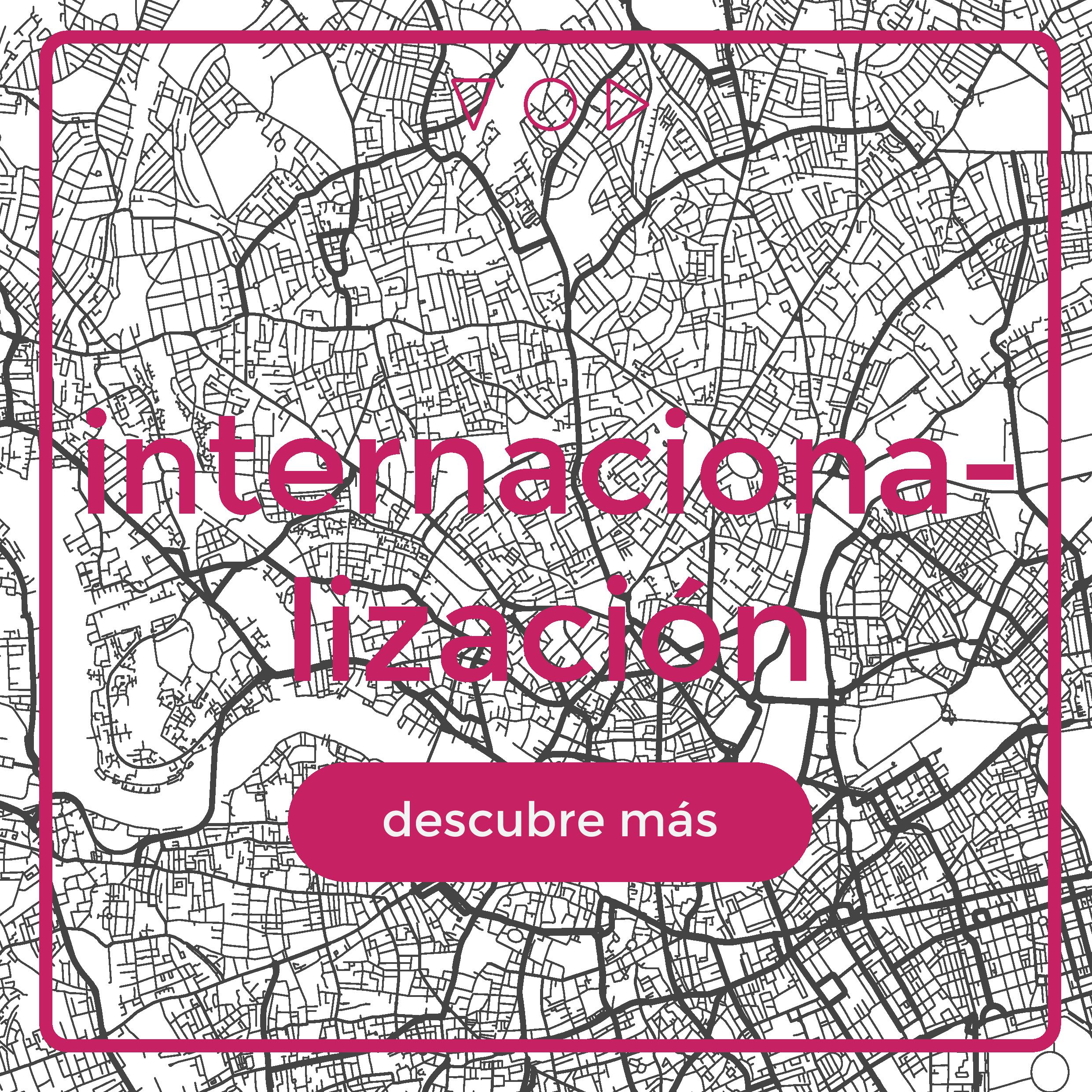 Servicios_web_IMAGENIA_Servicio_Internacionalizacion_IMAGENIA.png