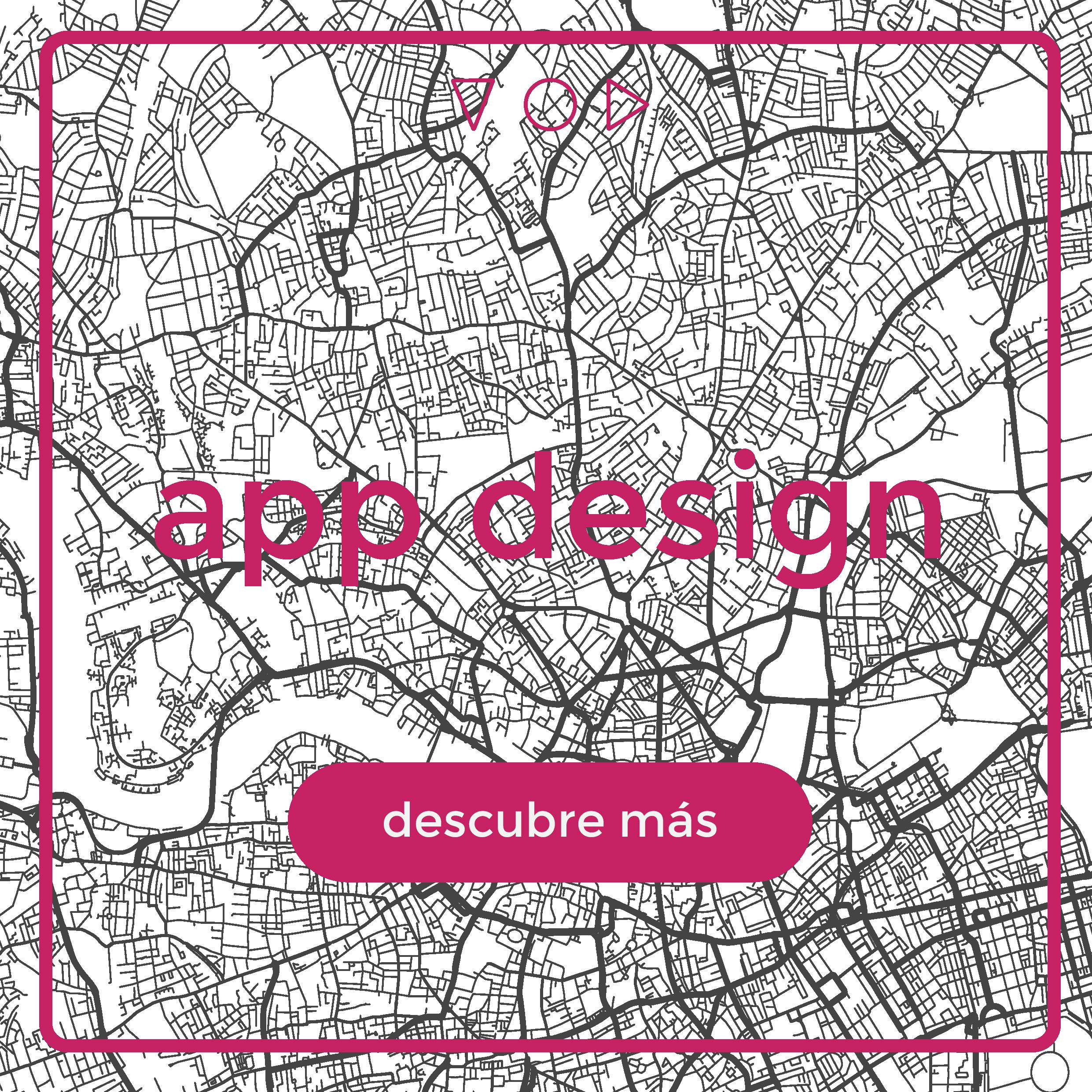 Servicios_web_IMAGENIA_Servicio_app design_IMAGENIA.png