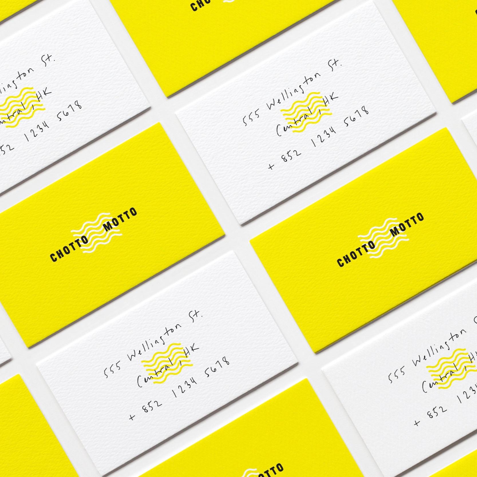 CHOTTO MOTTO - Cambiar el estilo y renovar tu marca, apoyando por un web profesional y cercana a tus clientes. Alcanza otros rincones del planeta a un solo click de distancia.