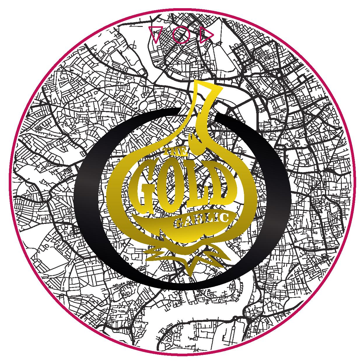 logos clientes_web_IMAGENIA__The Gold Garlic.png