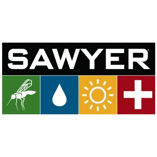 sawyer logo.jpeg