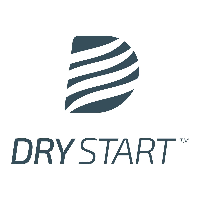 drystart-blue.jpg