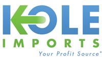 Kole Imports