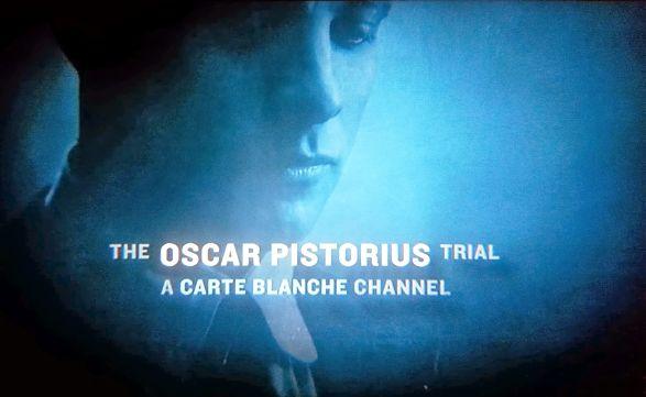 Broadcasting The-Oscar-Pistorius-Trial-Channel-DStv_opt.jpg