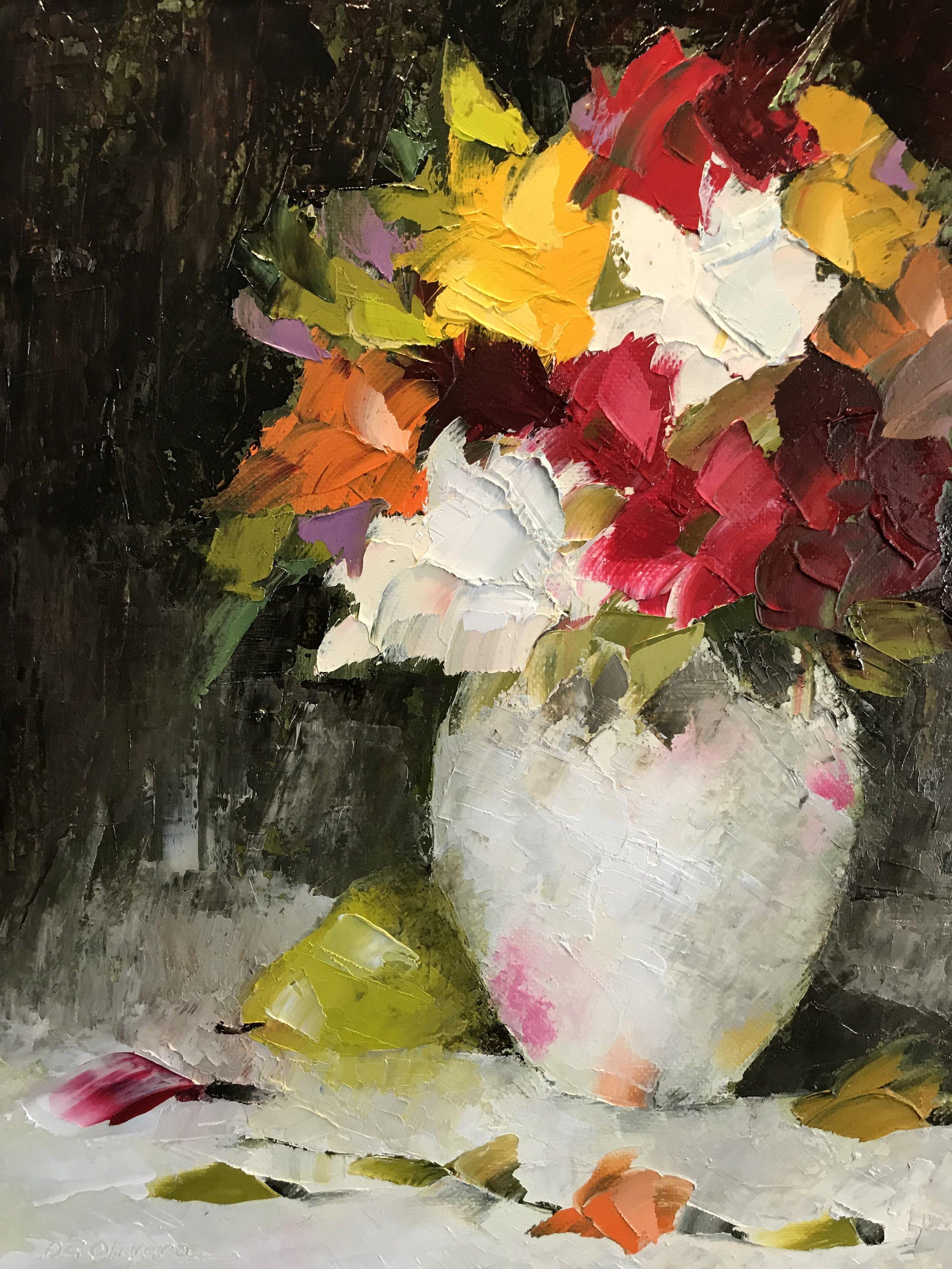 """""""Floral Bouquet"""""""