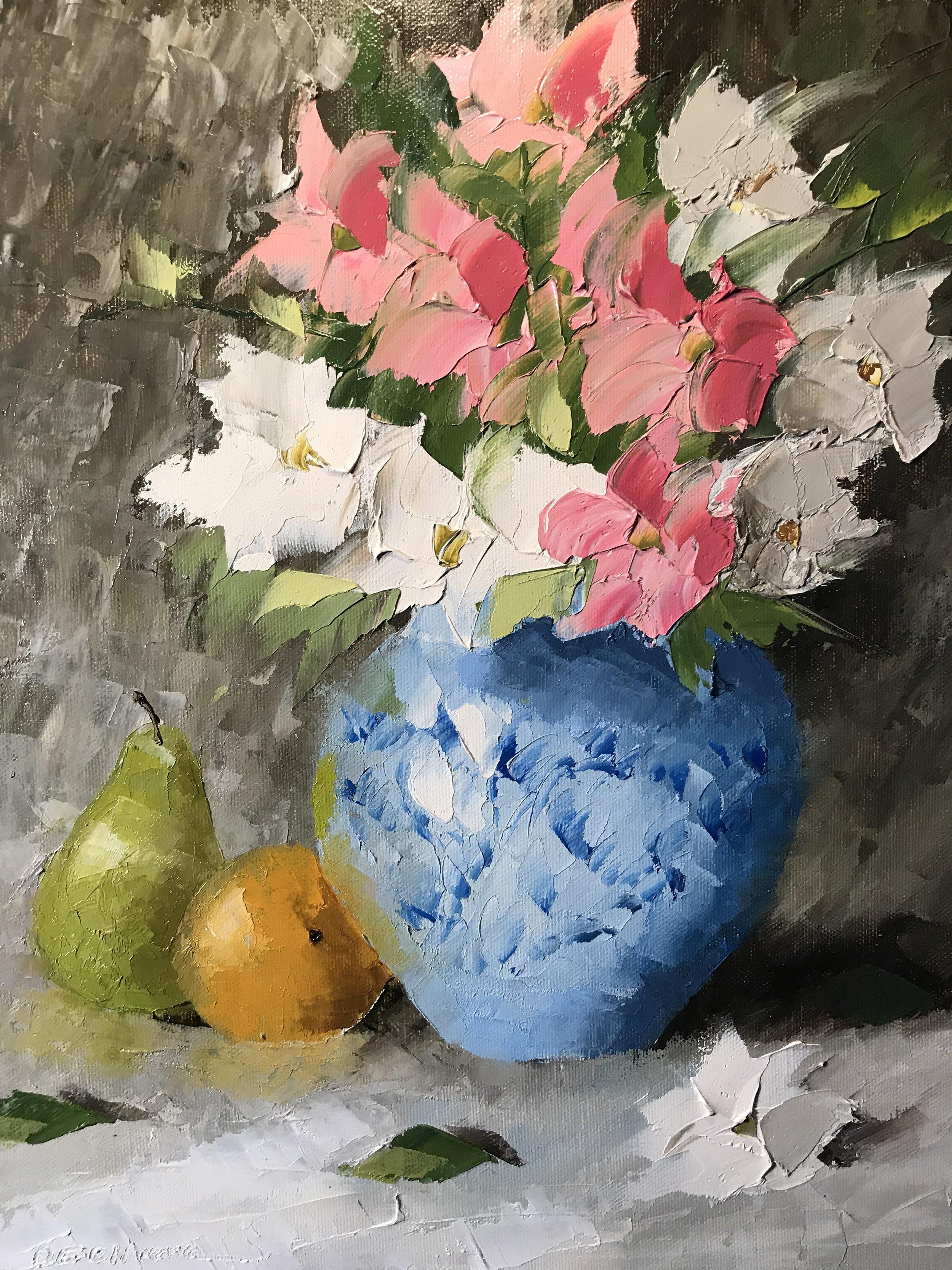 """""""Bouquet Surprise"""""""