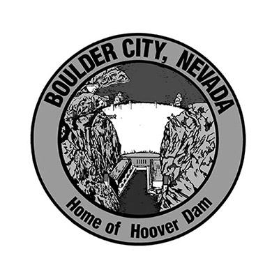 City of Boulder City