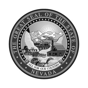 Nevada State Public Works Division