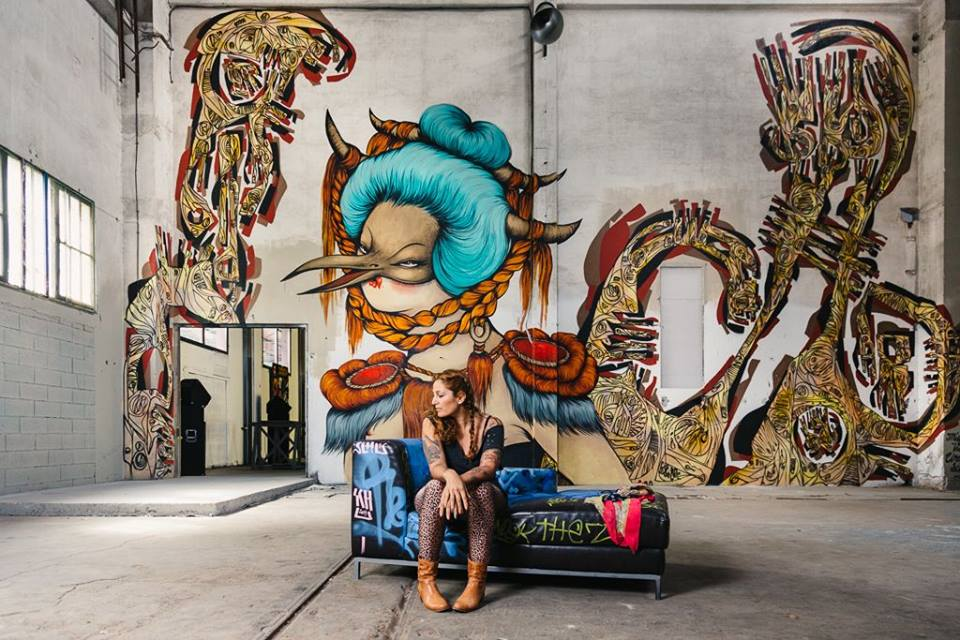 miss-van-ciro-schu-new-mural-in-toulouse-france-04.jpg
