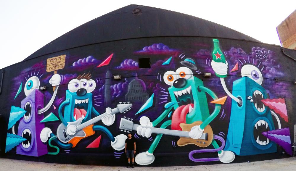 greg-mike-mural.jpg
