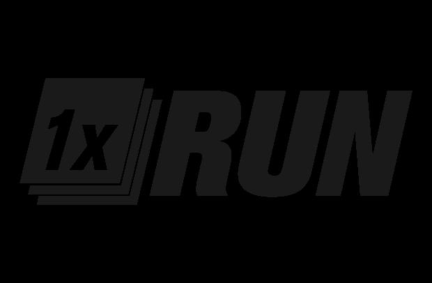 1xRun