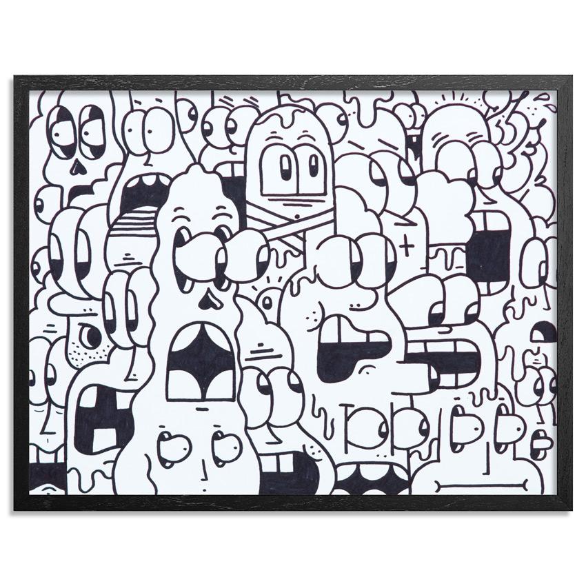 dalek-drink-and-doodle-14-11x8.5-1xrun-01.jpg