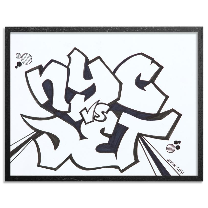 cey-adams-drink-and-doodle-11-11x8.5-1xrun-01.jpg