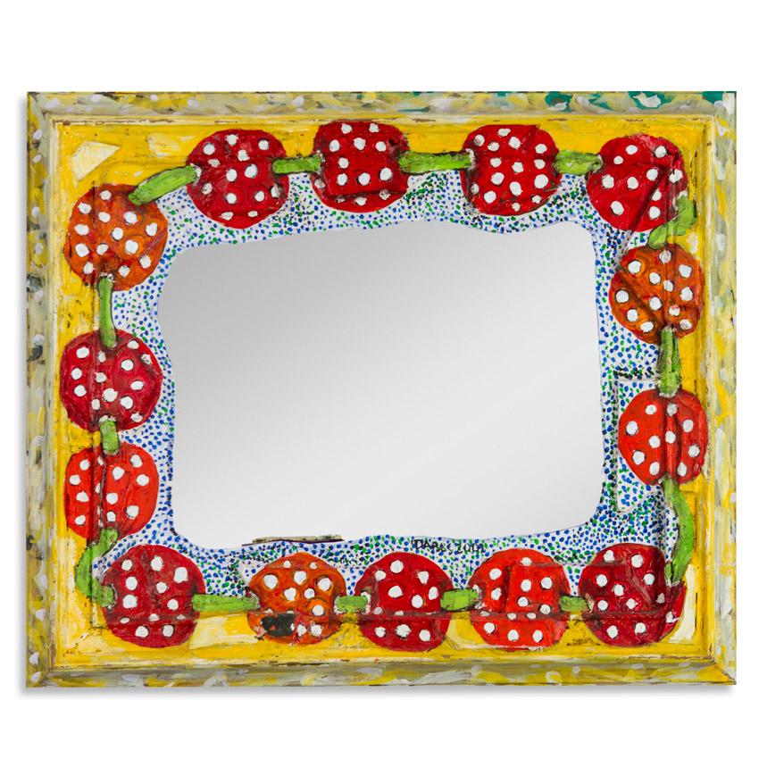 dabls-mirror-2-24.5x22.5x2.5-1xrun-01.jpg