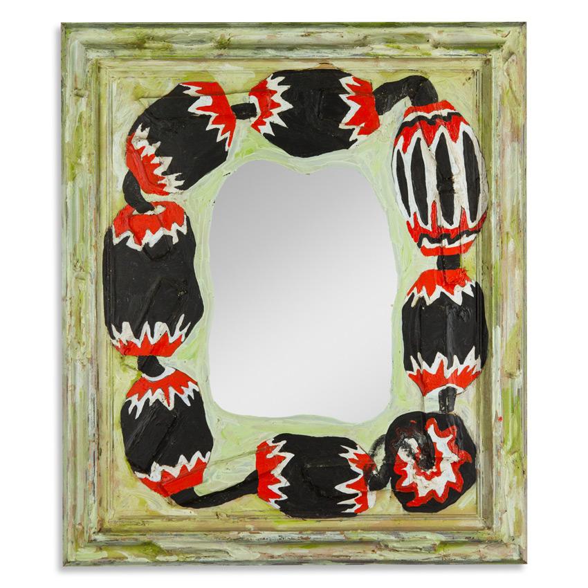 dabls-mirror-1-25x29x2-1xrun-01.jpg