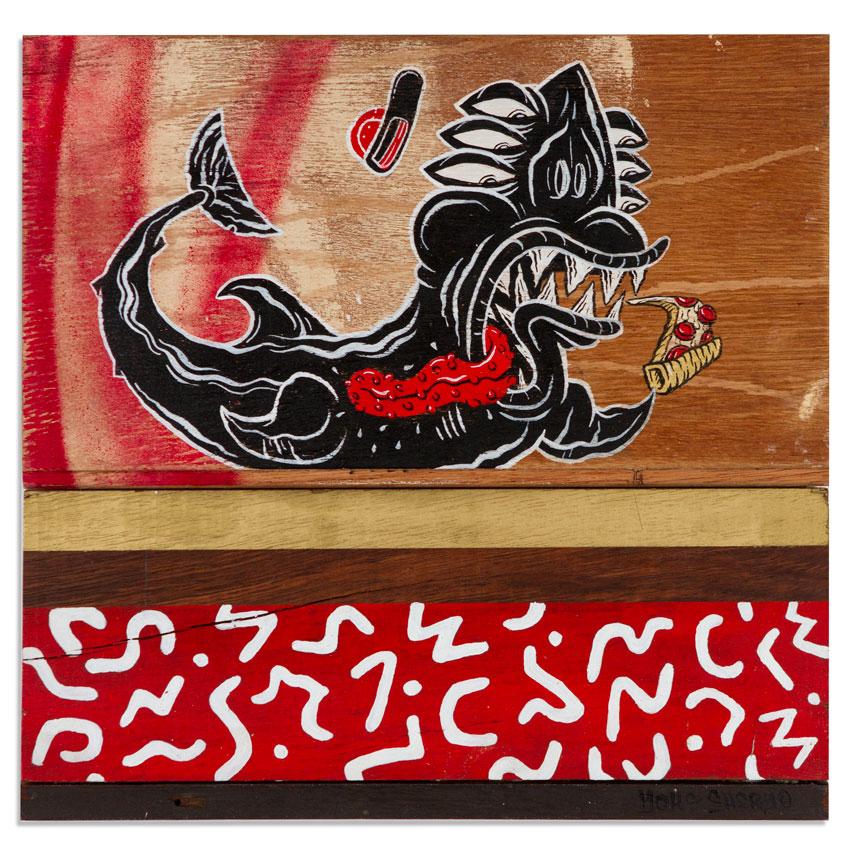 yok-sheryo-shark-cull-13.5x13.5-1xrun-01.jpg