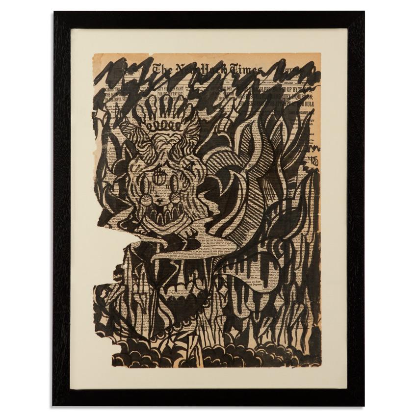 paul-johnson-saturday-1932-15x19-1xrun-01.jpg