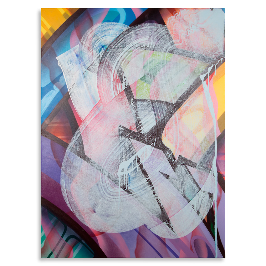 apexer-what-3-36x48-1xrun-01.jpg