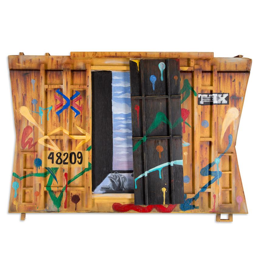 freddy-diaz-tbox-32.5x23-1xrun-01.jpg