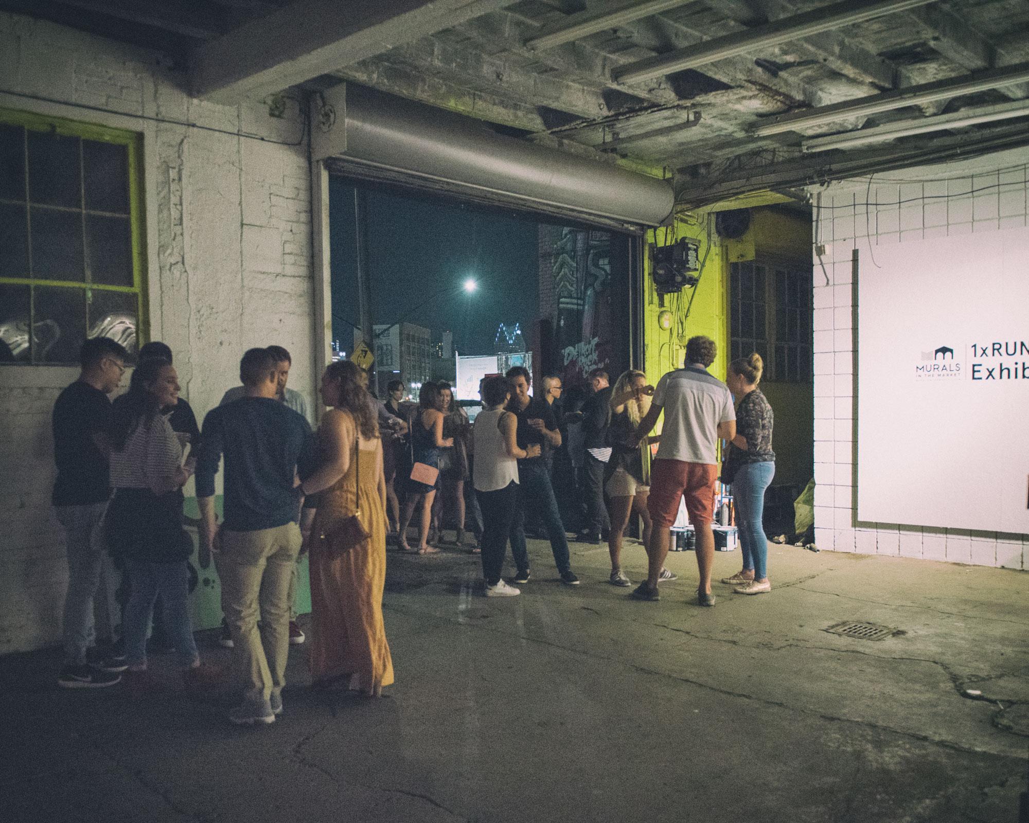 Print-Exhibition-Opening-1xRun-MITM-NicoleStJohn_00008.jpg