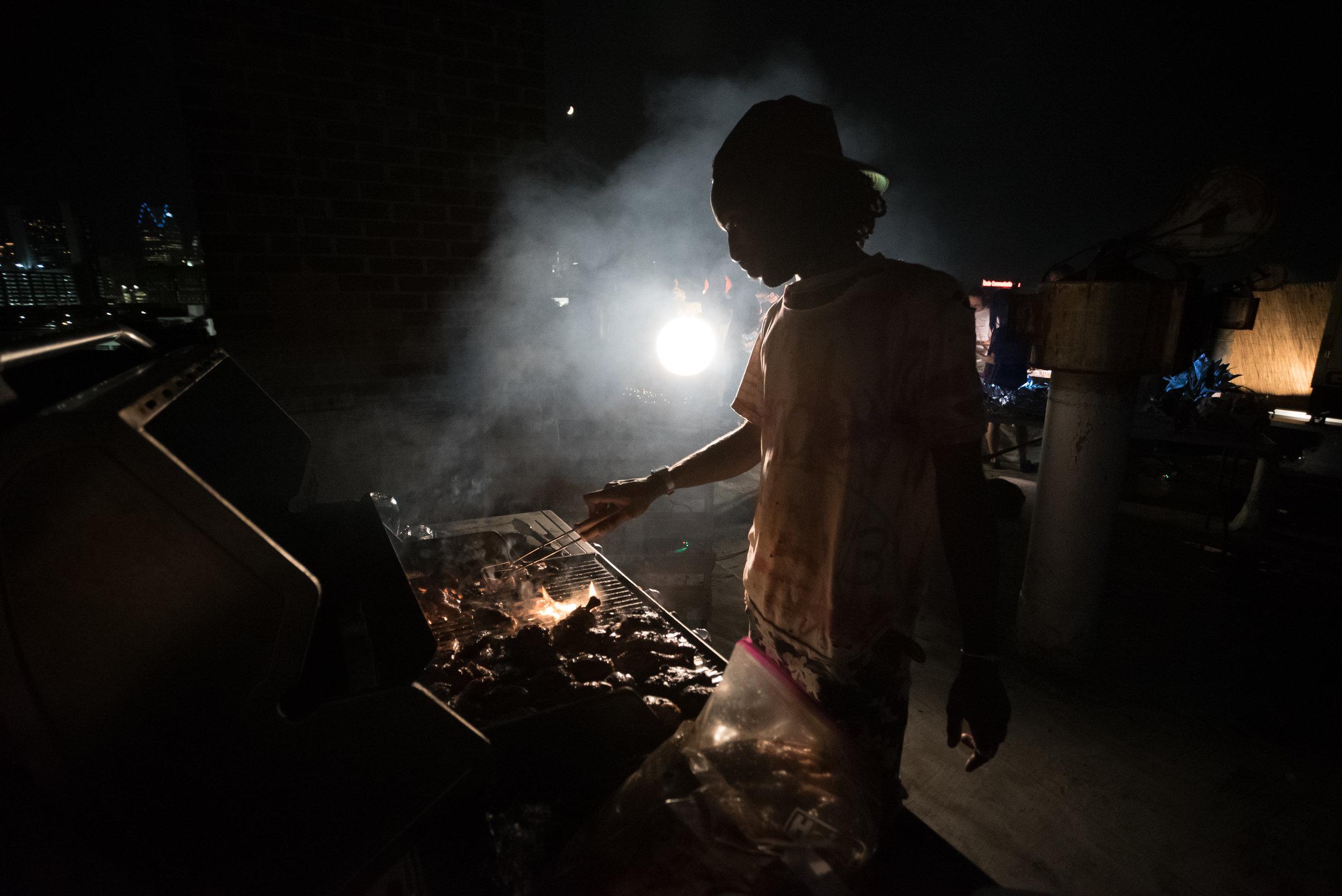 Temple-Children-Dinner-1xrun-MITM-EmadRashidi_00006.jpg