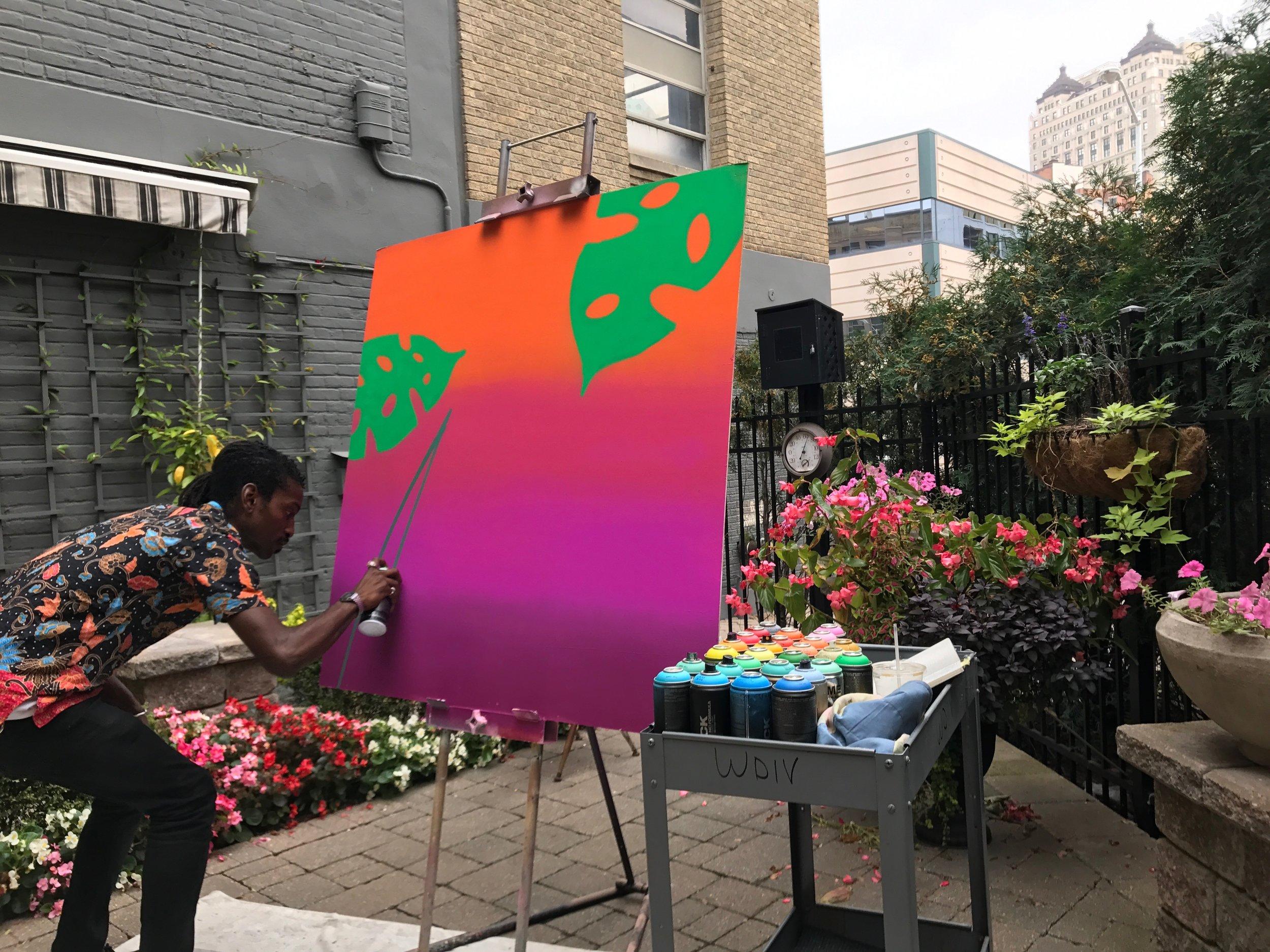 WDIV-Live-Painting-PaulJohnson-1xrun-MITM-JesseCory_00023.JPG