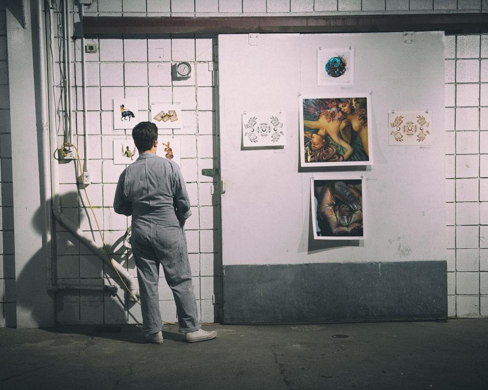 Print-Exhibition-Opening-1xRun-MITM-NicoleStJohn_00001.jpg