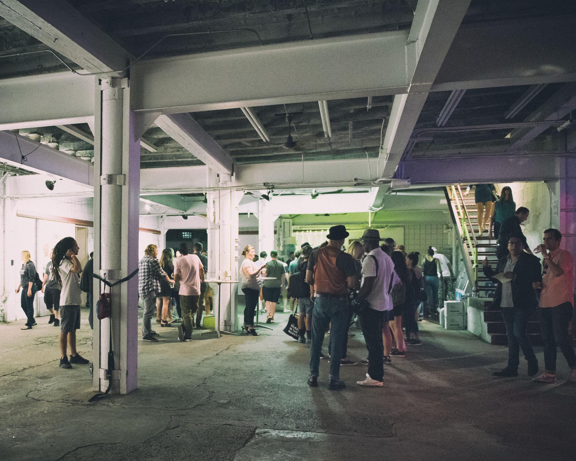 Print-Exhibition-Opening-1xRun-MITM-NicoleStJohn_00002.jpg