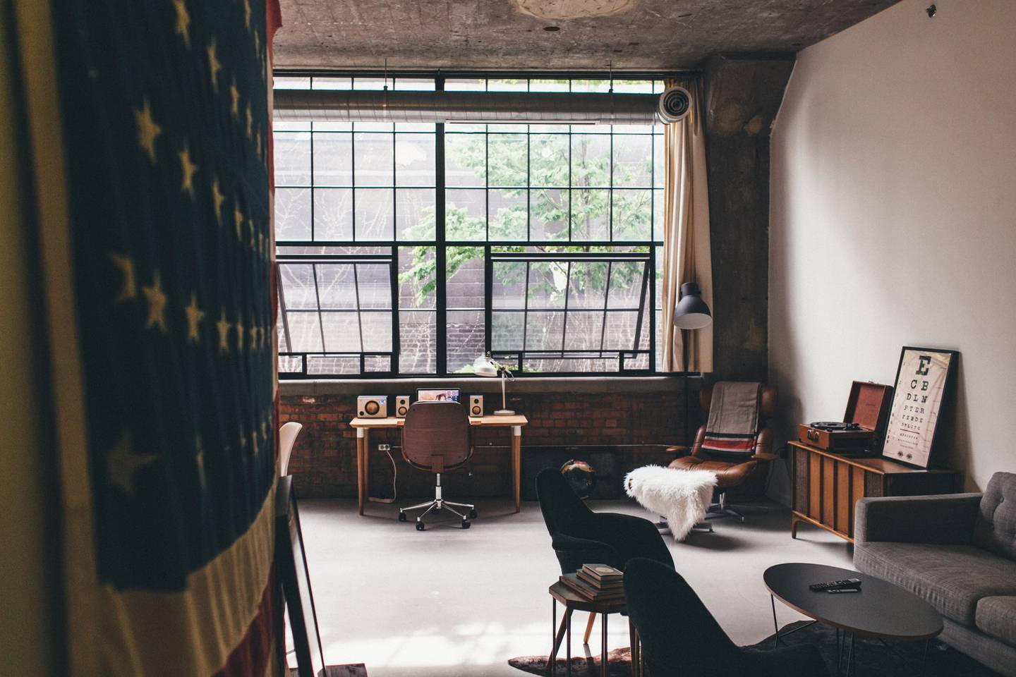 Air BnB   Detroit is home to many unique homes, lofts, studios, and alternative living spaces. Air BnB is a great way to stay in our city and truly feel like a local.    Website