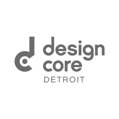 design-corp-mitm-logo.jpg