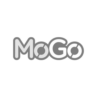 MITM-Sponsor-2018-Mogo.jpg