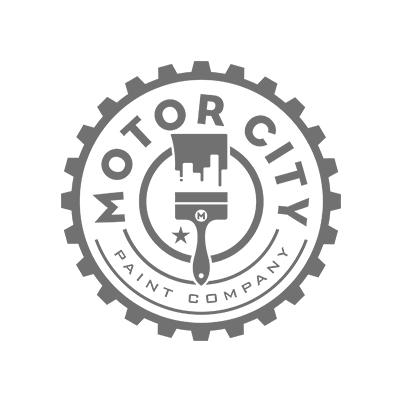 MITM-Sponsor-2018-Motor-City-Paint.jpg