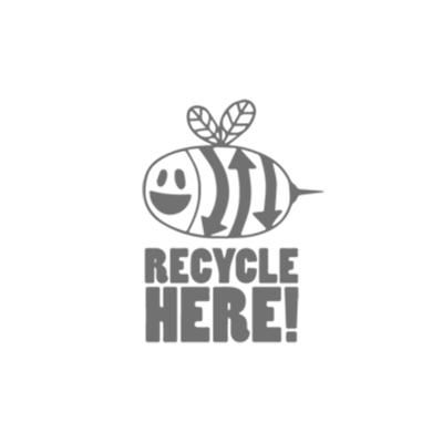 MITM-Sponsor-2018-Recycle-Here.jpg
