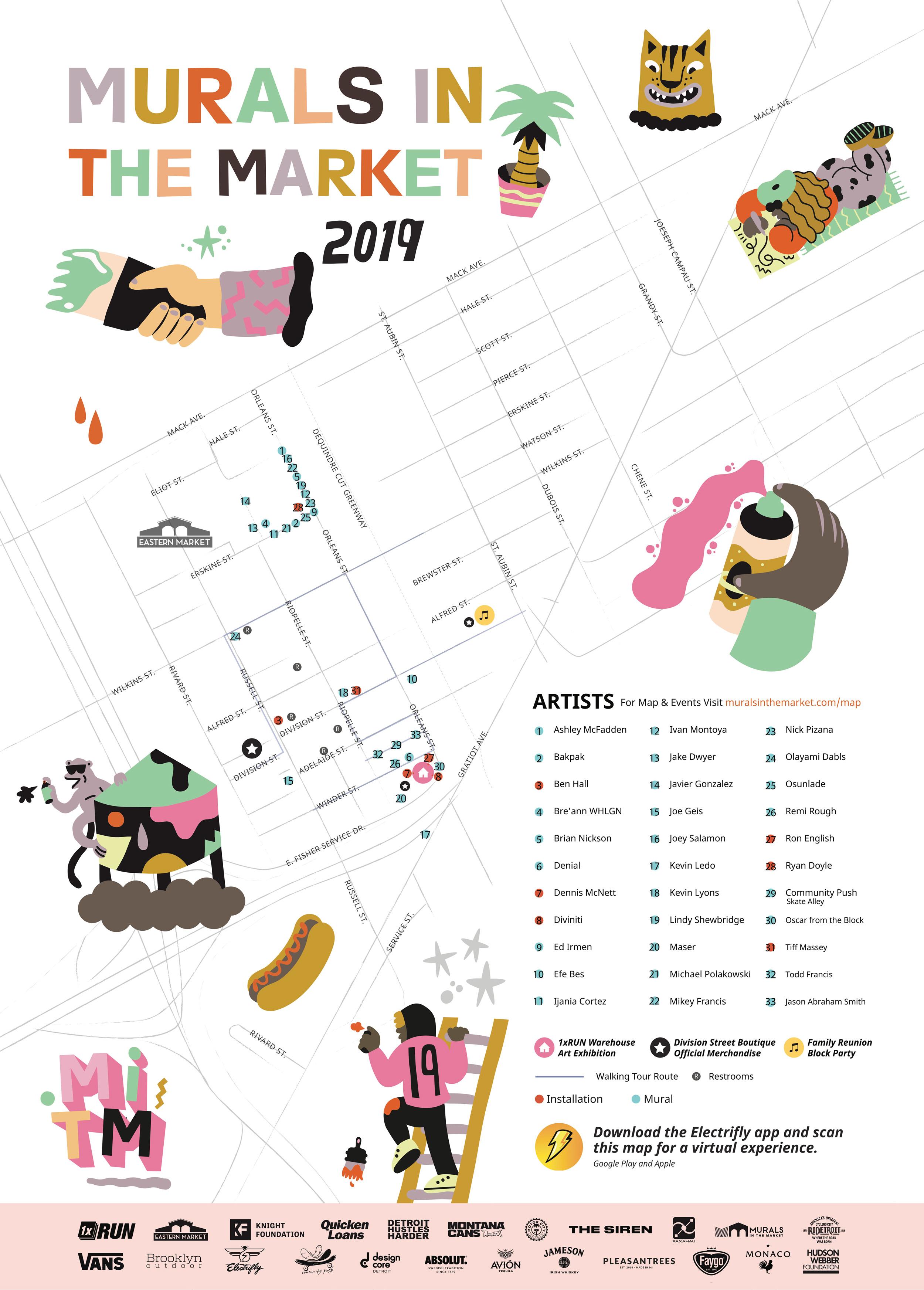 2019-MITM-MAP-w.jpg