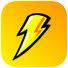 Electrifly App Icon New.jpg